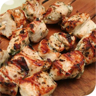 Home Istanbul Kebabsistanbul Kebabs Istanbul Kebabs In Diss